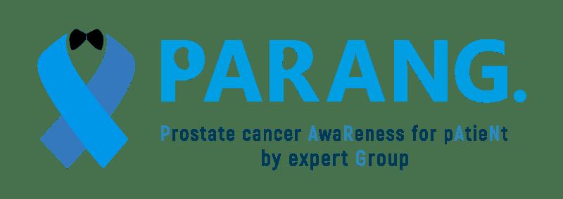 thaiprostatecancer.com