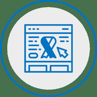 รวมอาการ วิธีรักษามะเร็งต่อมลูกหมาก